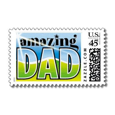 Google Image Result for http://rlv.zcache.com/amazing_dad_stamp_postage-p172350383821180517enw64_400.jpg