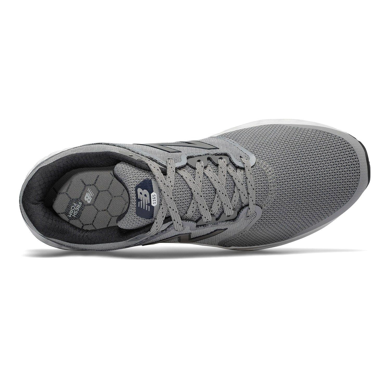 New Balance Fresh Foam 1165 Men S Walking Shoes Foam Fresh Balance Shoes Mens Walking Shoes New Balance Fresh Foam Walking Shoes
