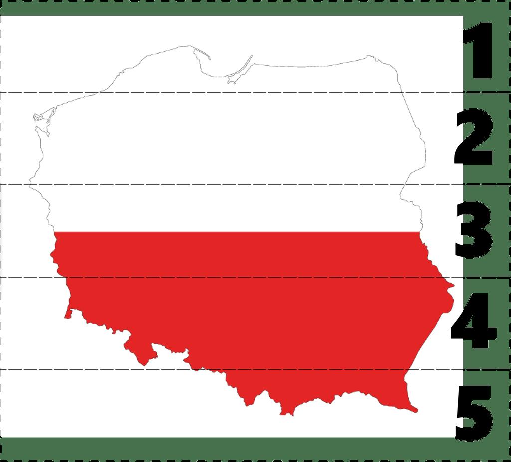 Polska Moj Kraj Patriotyczne Materialy Do Zdalnej Edukacji Sudoku Prezentacja Itp Pastelowe Kredki In 2020 Coloring Pages Color