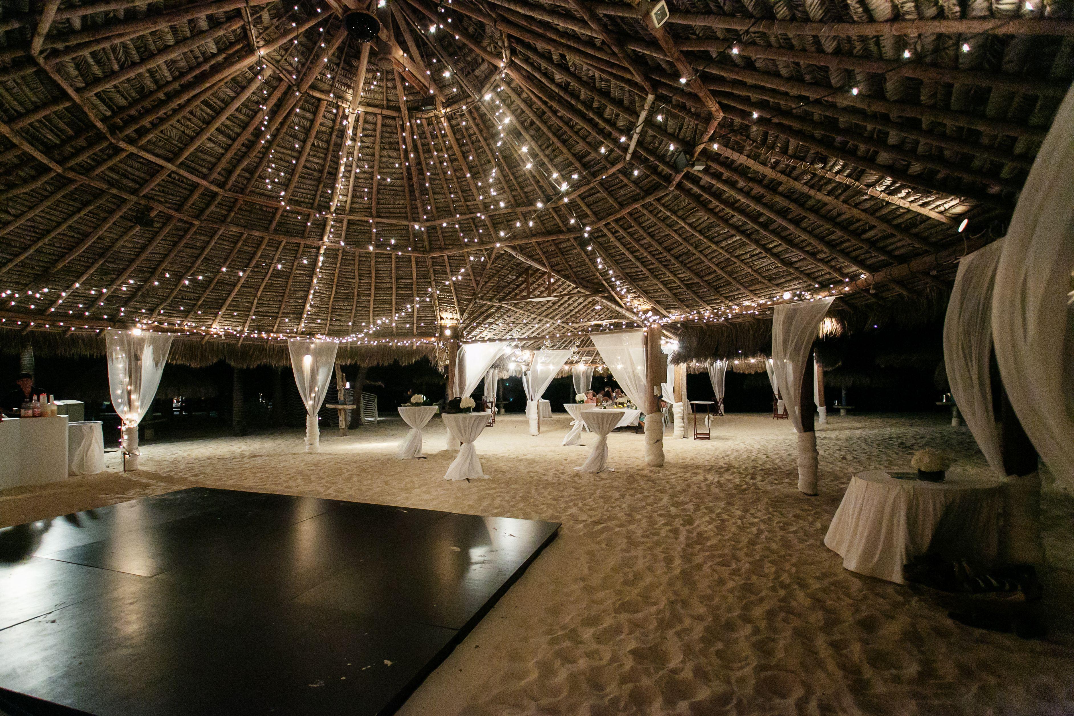 Aruba Wedding At Hyatt Regency Copyright Winklaar Photography Www Facebook