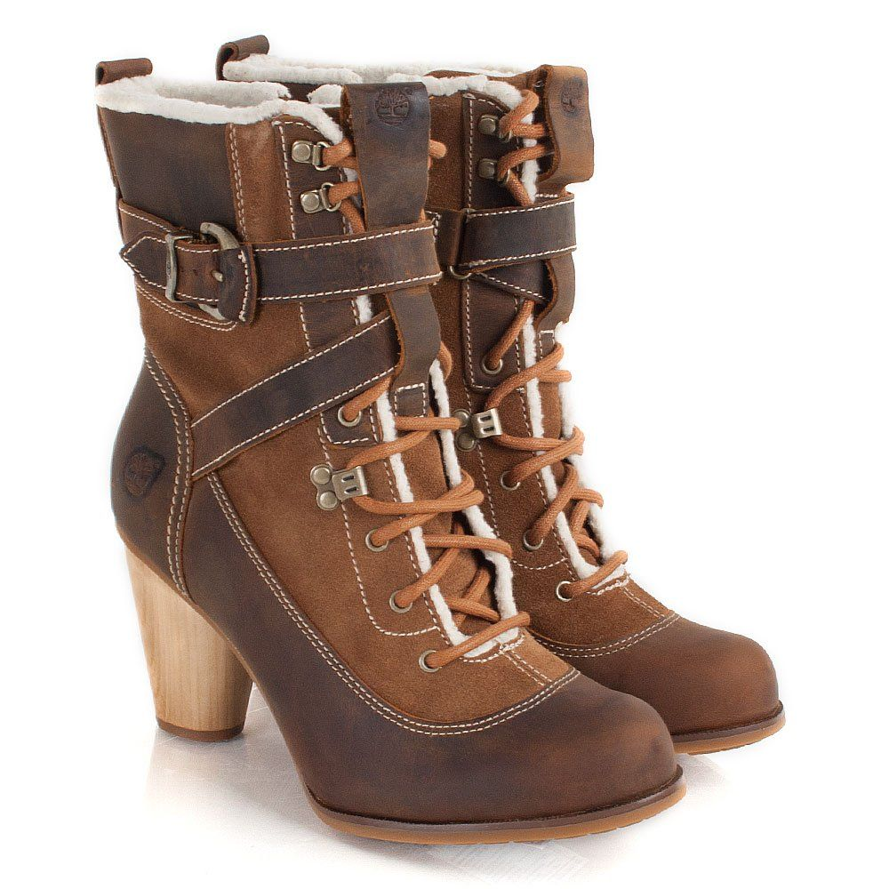timberland earthkeeper boots sale uk
