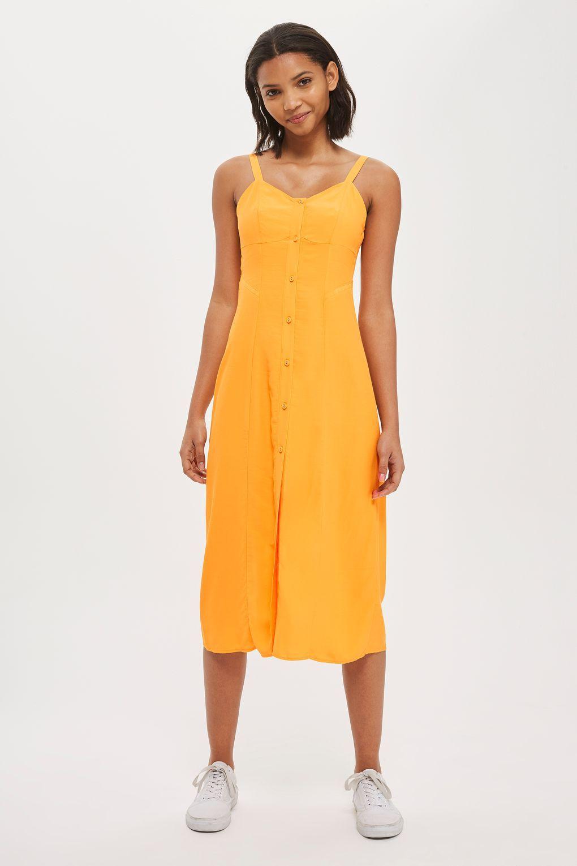 Corset detail slip dress dresses carousels and slip dresses