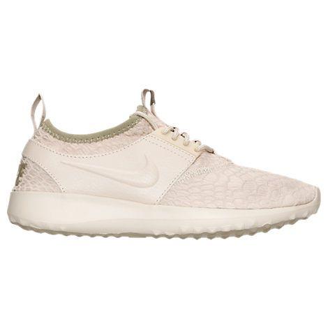 Converse · Women's Nike Juvenate SE Casual Shoes - 862335 862335-100  Finish  Line