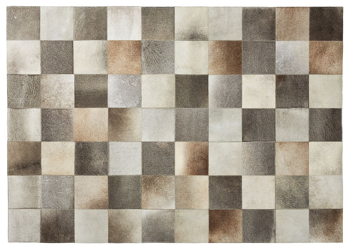 Berber Tapijt Ikea : Berber tapijt ikea beter ikea woonkamer tapijt eethoeken kwantum