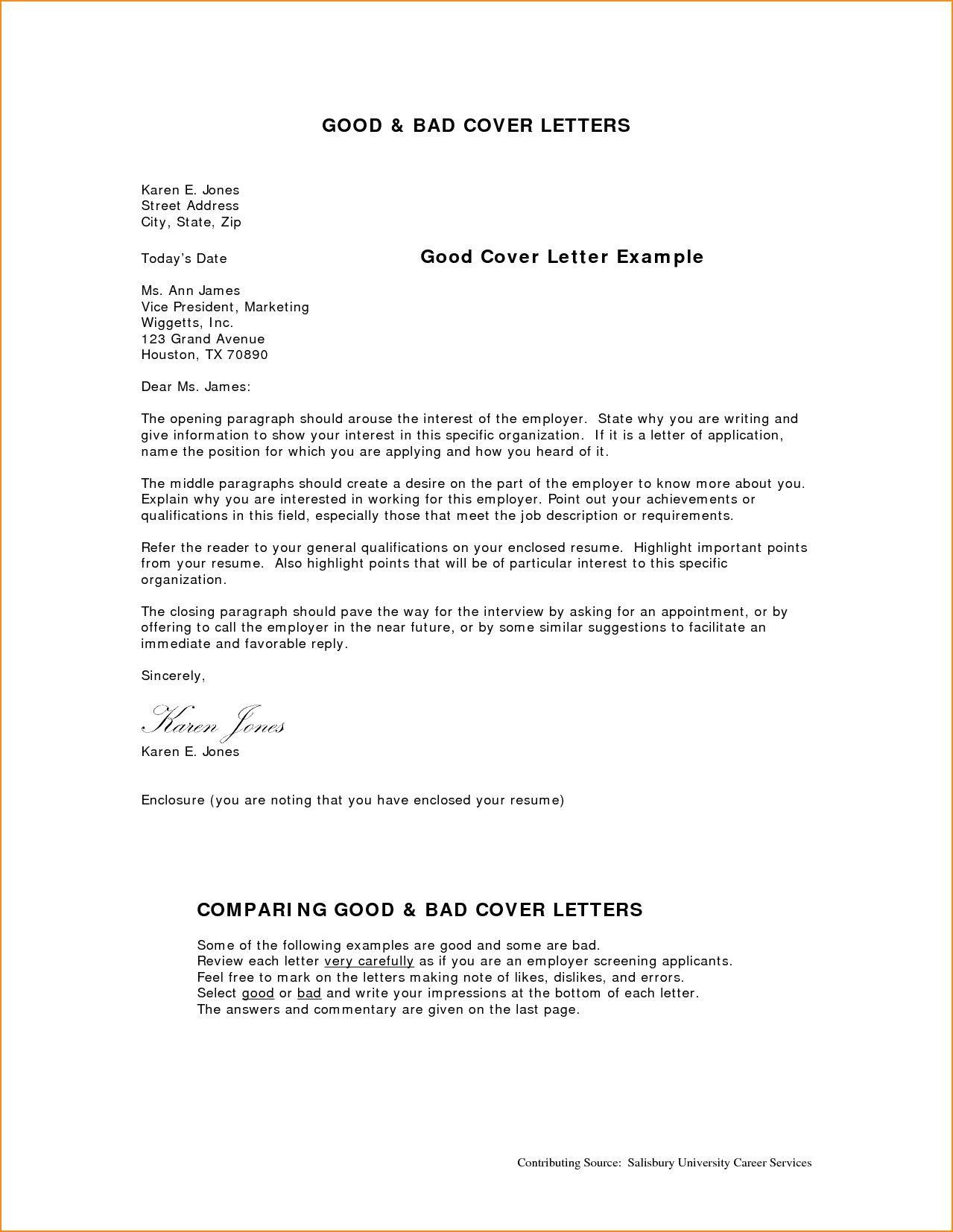 30 best cover letter best cover letter cover letter format ireland fresh cv cover