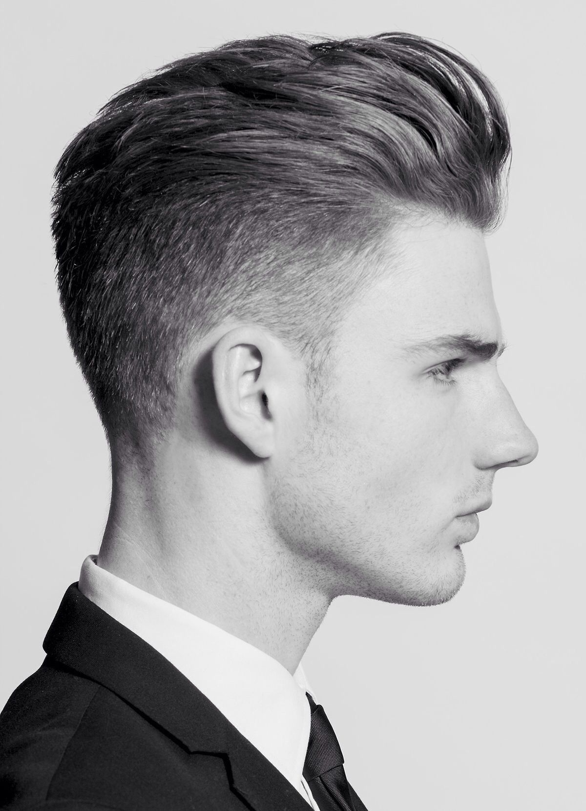 Haircut gays style pinterest haircuts hair style and