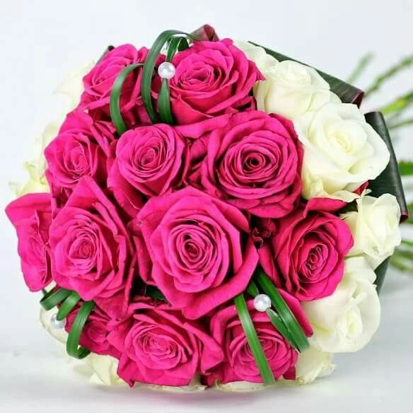 Pin By Aline Barbosa On Roses Flower Delivery Uk Online Flower Delivery Same Day Flower Delivery