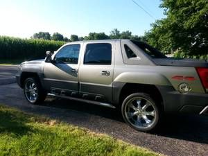 Columbus Ohio Craigslist We couldn't find anything for craigslist cars for sale dayton ohio. columbus ohio craigslist