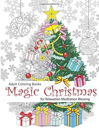 25 Adult Coloring Books Under 10 Some 5