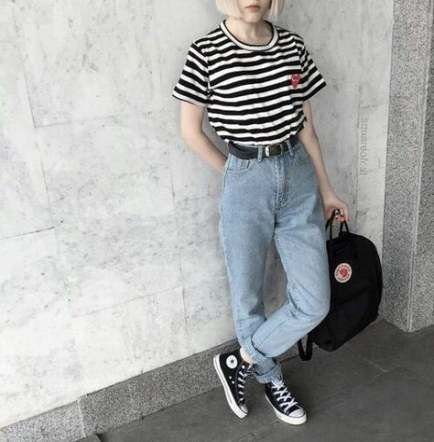 57 Ideas Fashion 90s Grunge Hipster #90sgrunge
