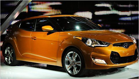 Hyundai Veloster Wired For Web And Road Hyundai Veloster Hyundai New Hyundai