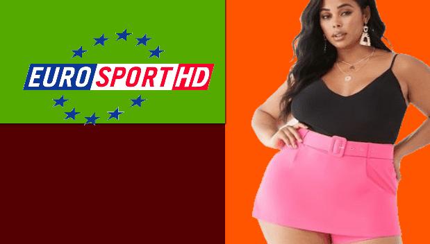 ملف قنوات رسيفر 3star 999 Combo يناسب الميني والعادي Short Dresses Womens Shorts Women