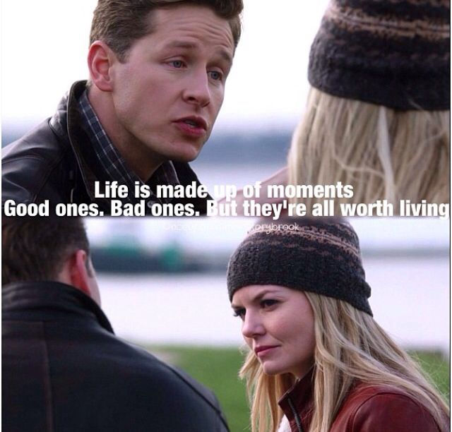 Pin By Kaitlyn Schmidt On Once Upon A Time Charming Quotes Once Upon A Time Ouat Quotes