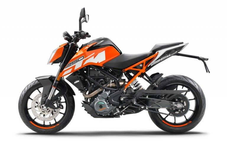 2017 Ktm 250 Duke Revealed Photo Gallery Updated Di 2020