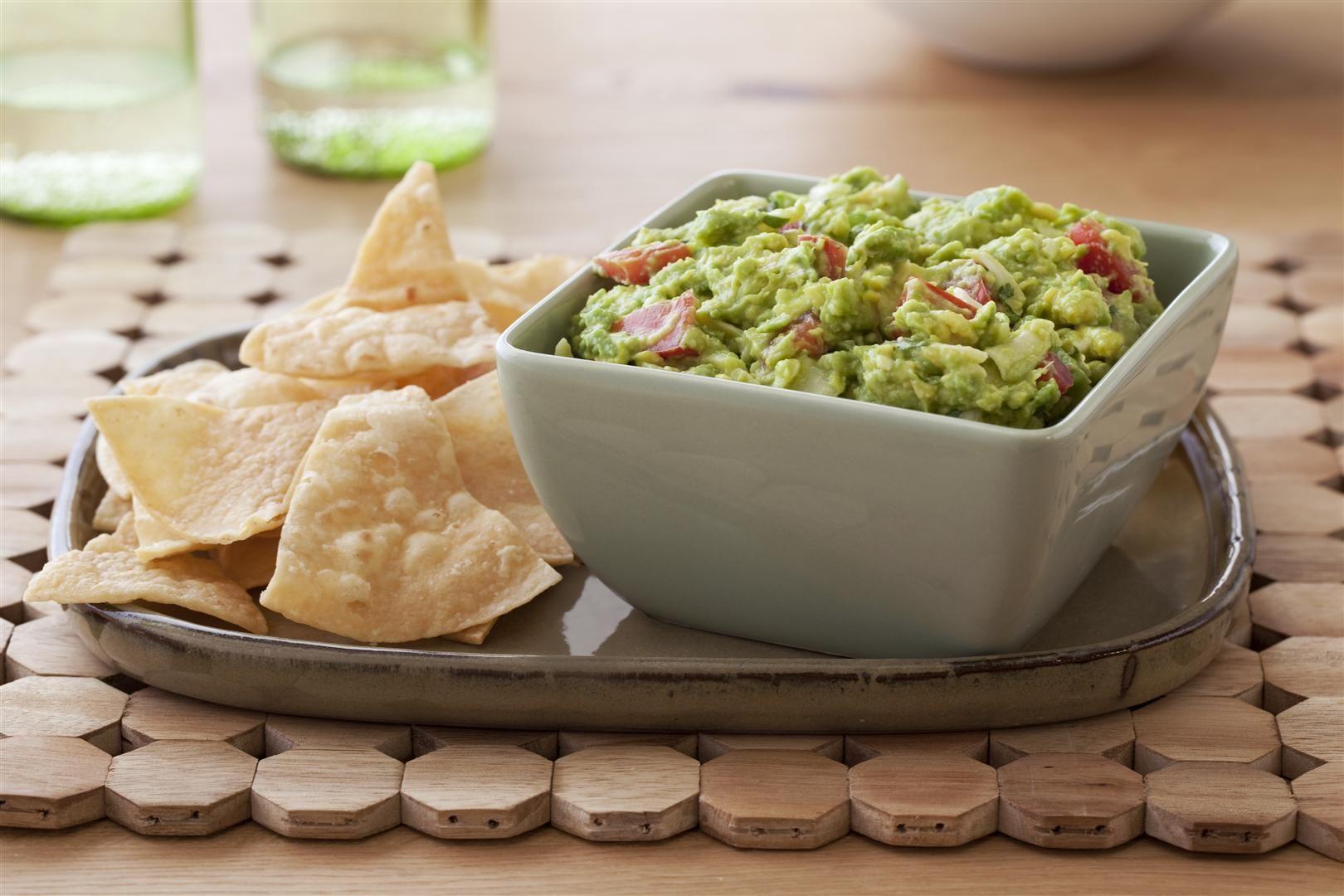 Award Winning Guacamole California Avocados Recipe Award Winning Guacamole Recipe Avocado Recipes Recipes
