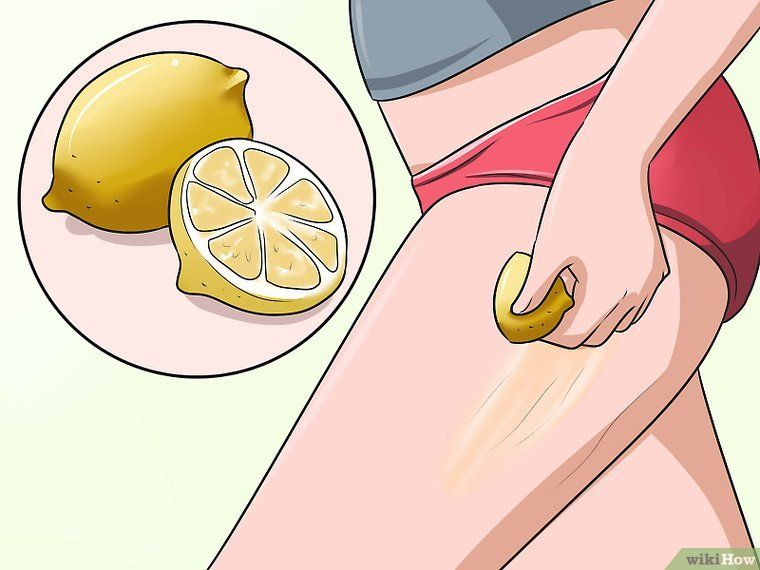 How To Remove Belly Fat In Two Weeks