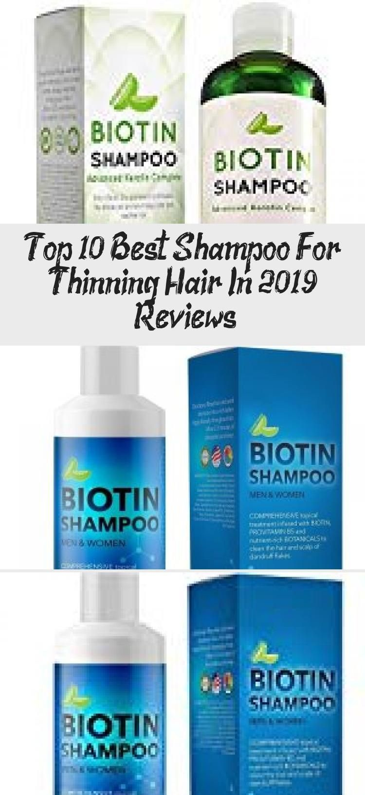 Hair Growth Supplement} and Top 10 Best Shampoo For Thinning Hair In 2019 – Reviews #fasterhairgrowth DermaChange- Organic Vegan Conditioner Set Natural Hair Growth Shampoo #hairgrowthFaster #hairgrowthForKids #CastorOilhairgrowth #hairgrowthSpell #hairgrowthInAMonth