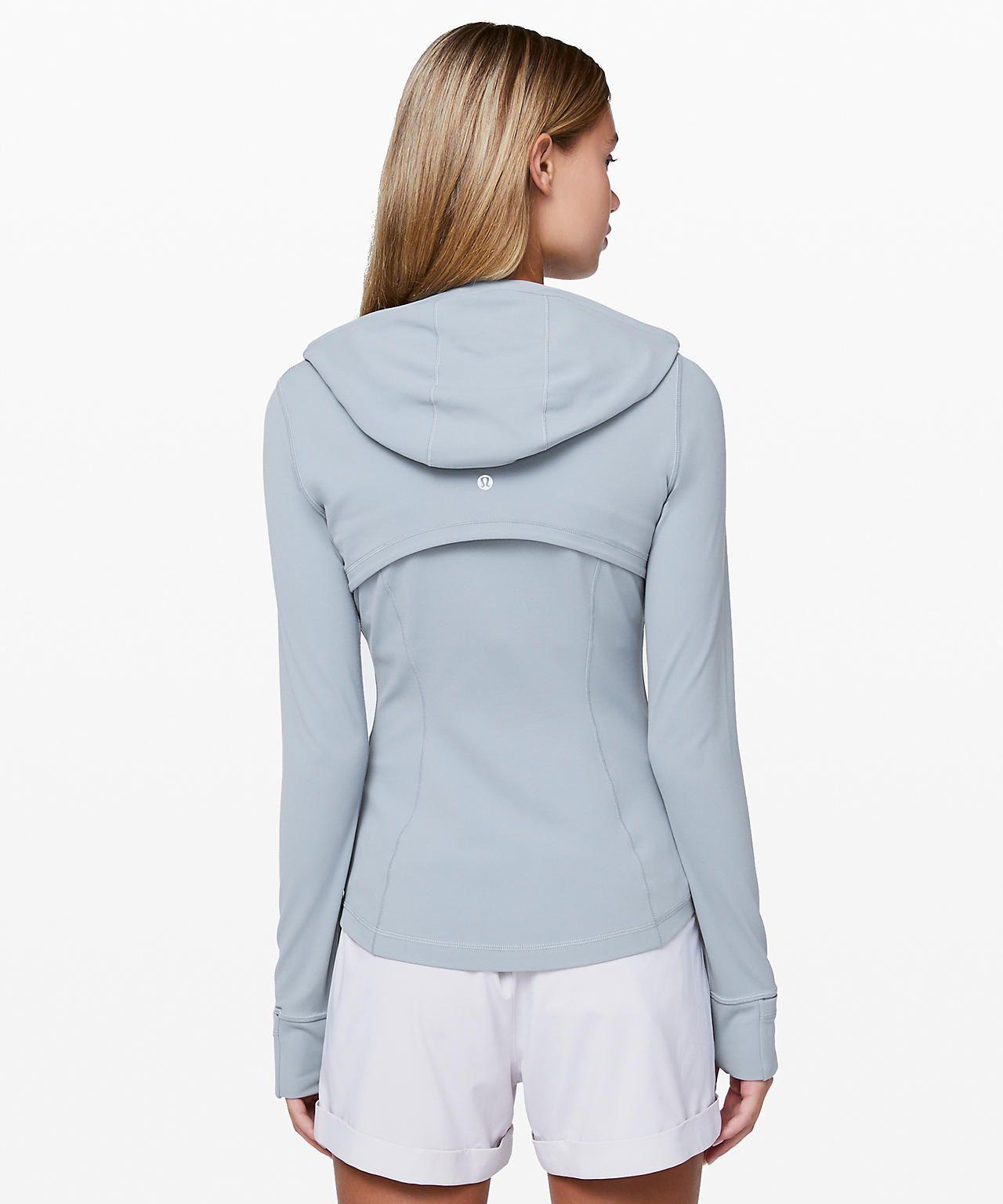Hooded Define Jacket Nulu Women S Jackets Outerwear Lululemon Lululemon Outfits Jackets For Women Outerwear Jackets [ 1536 x 1280 Pixel ]