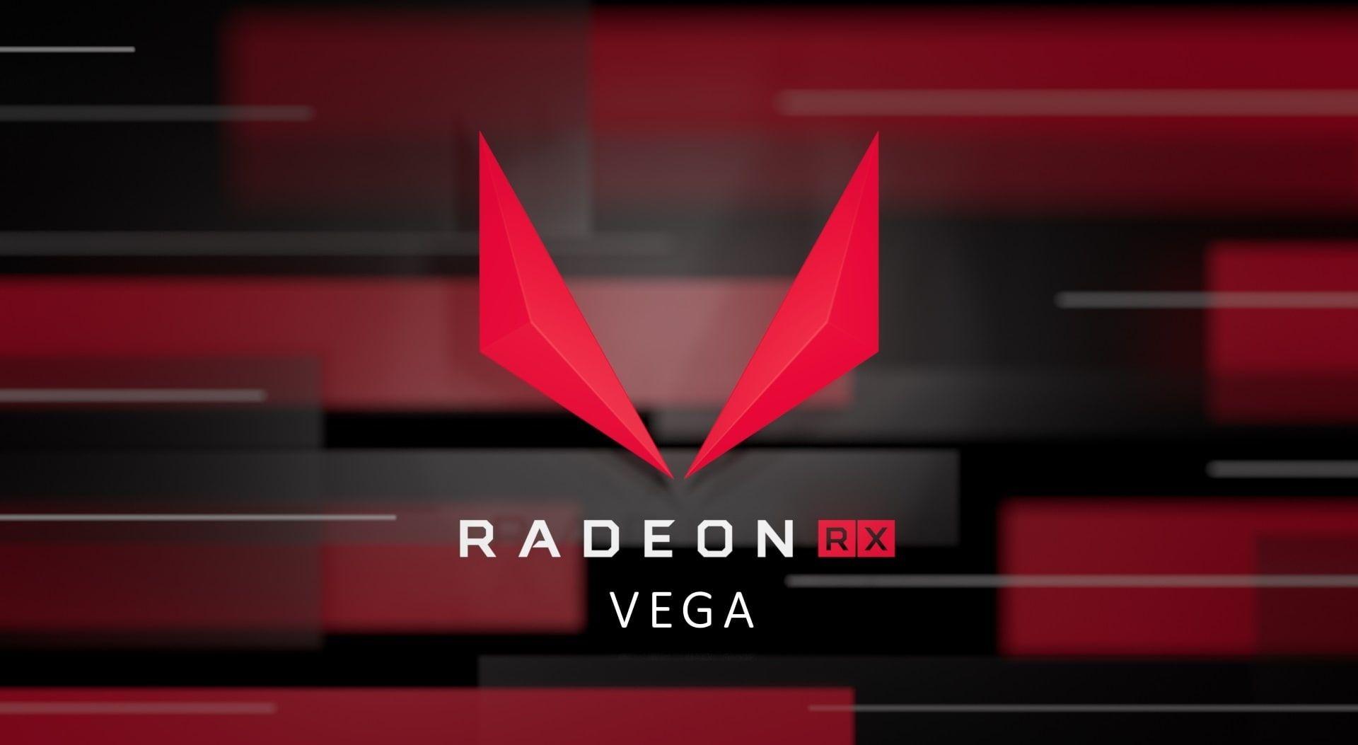 Radeon Vega Graphics Computers Others Radeon Vega Amd Graphics Graphic Card Computer Games Gaming Hardware 1080p Wallpaper H In 2020 Graphic Card Vega Amd