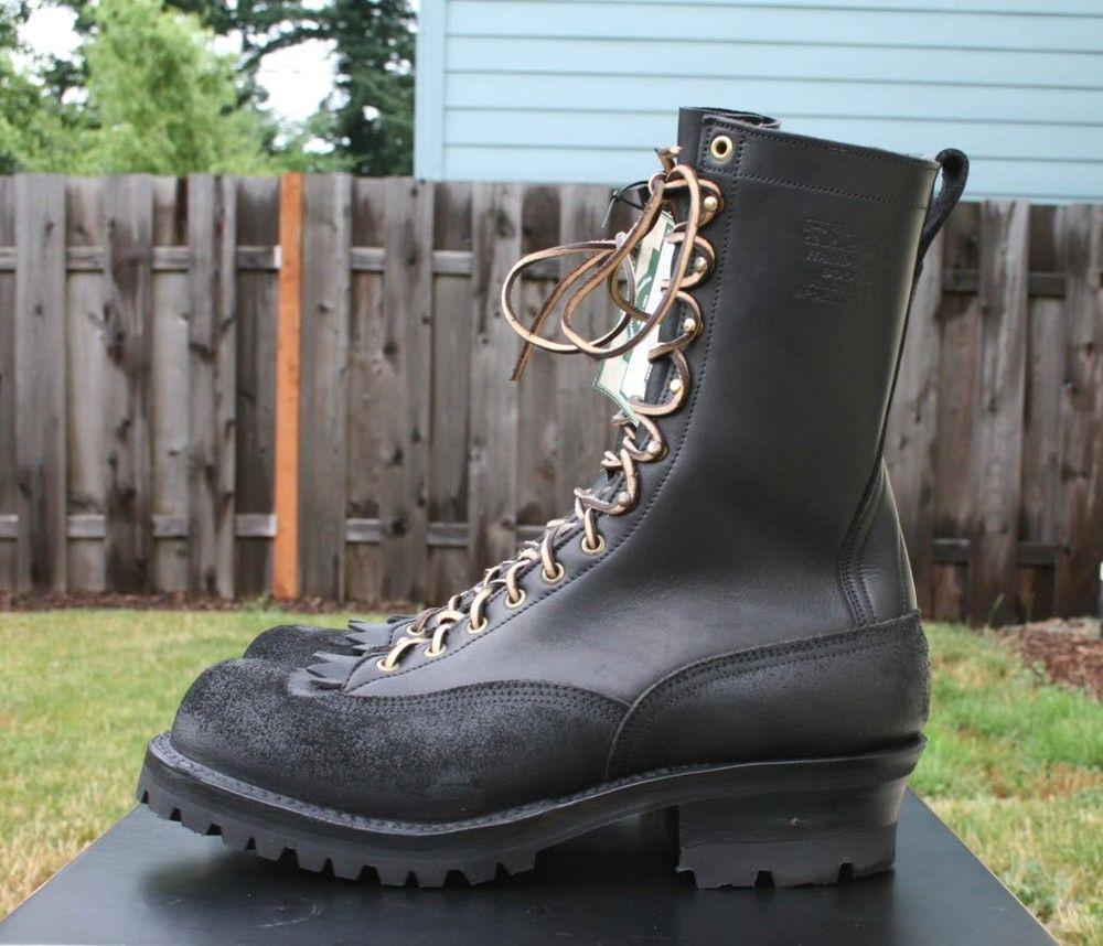 franks boots reddit di 2020