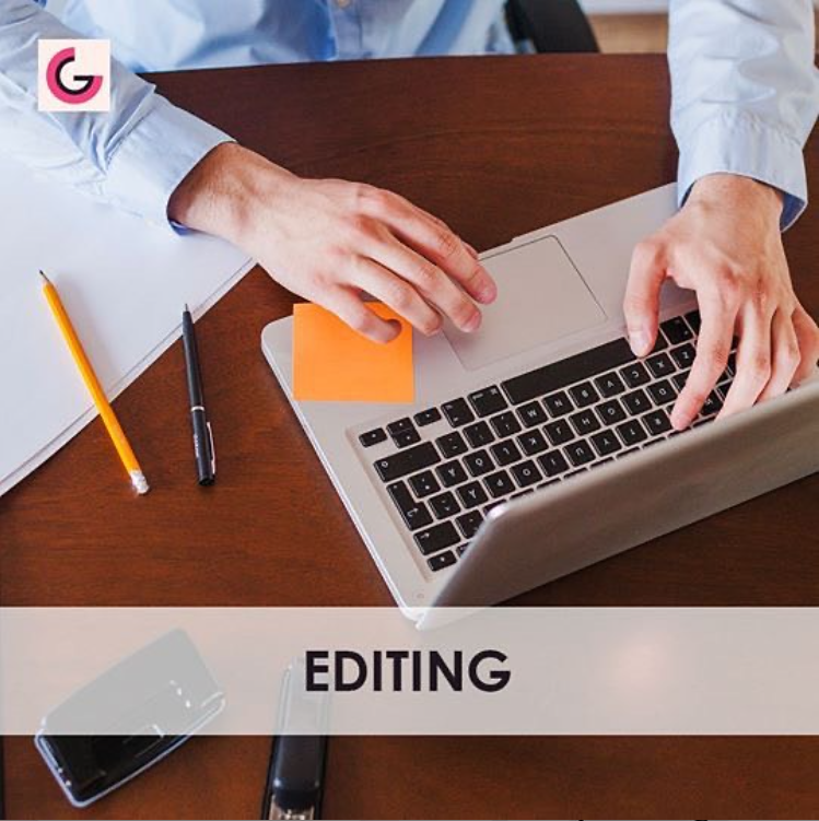 Editing Assistance I The Best Way To Save Time For Paper Writing It Help Writer Spend Les And In 2020 Essay Service Good Services