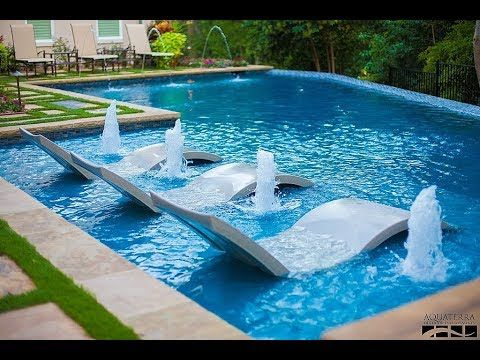 30awesome Swimming Pool Design Idea 2017 Amazing Swimming Pool Design Swimming Pools Backyard Cool Pools Dream Pools