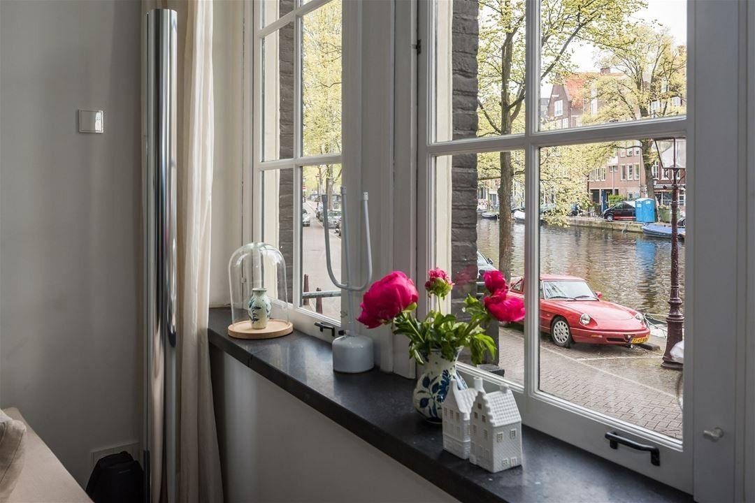 Modern Interieur Herenhuis : Pin by enisa on herenhuis