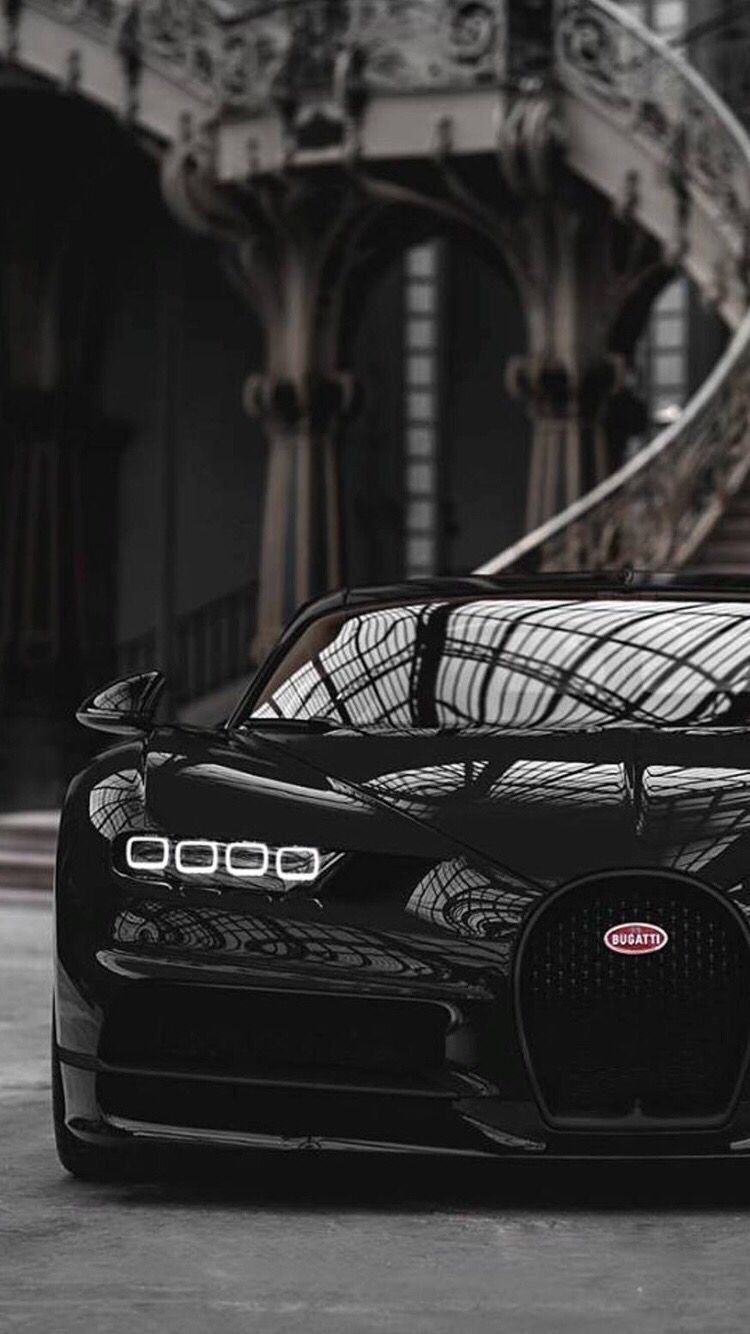 Bugatti Chiron Bugattichiron In 2020 Bugatti Cars Sports Car Wallpaper Car Wallpapers