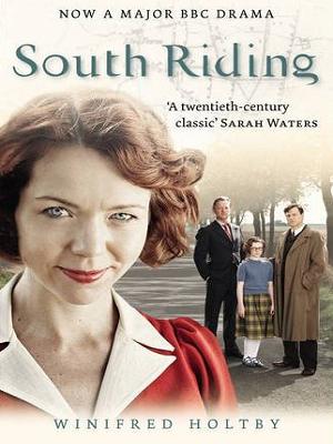 WwW.SerieCanal.CoM   South Riding   Miniserie   Episodio 3->III