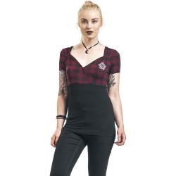 Photo of Dame-fan skjorter