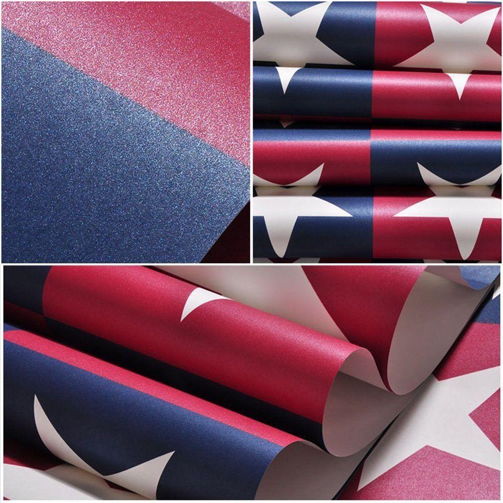 Best Wallpaper Captain America Baby - 78542cc6e824c86f2fea00d313085e78  HD_586346.jpg