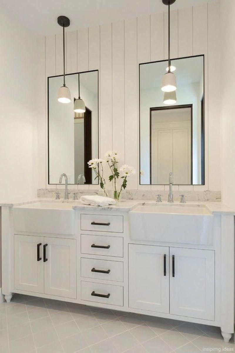 26 Splendid Bathroom Vanities And Sinks Bathroom Vanities