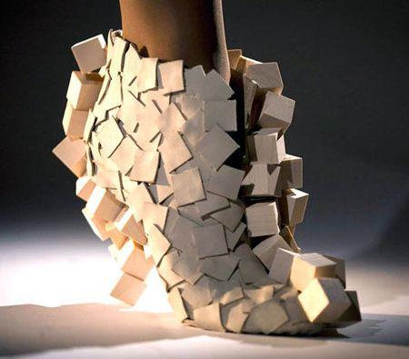 sapato criativo - Pesquisa Google