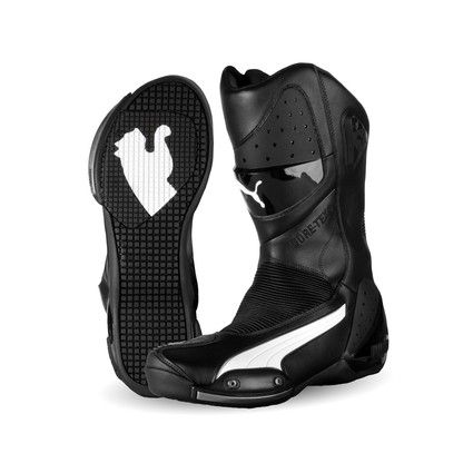Operación posible Otoño Oblea  RIDING GEAR - Peragromoto I Stuff on Two Wheel Moto Travel | Touring boots,  Riding gear, Motorcycle boots