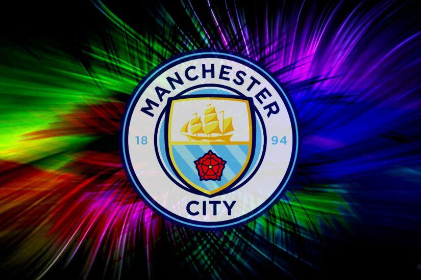 Pin by renyarthaes on PREMIER LEAGUE in 2020 | Manchester ...