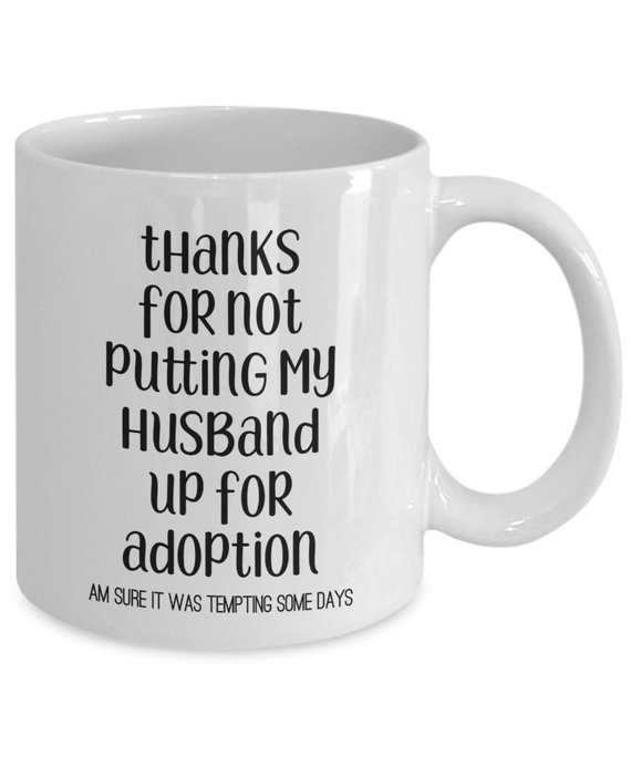 Father In Law Gifts Coffee Mug Tea Cup Father Of The Groom Present