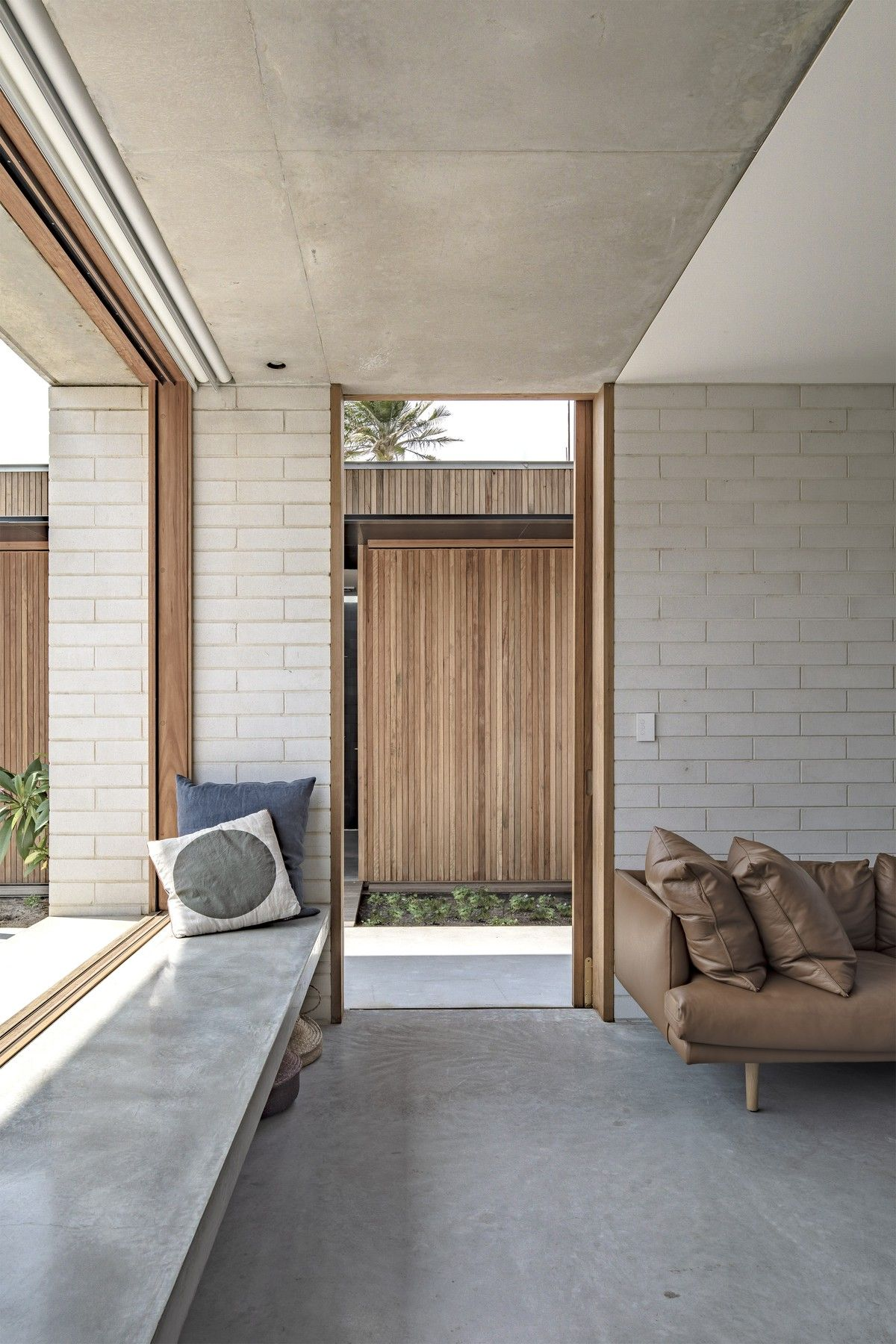 Savio Parsons Architects Sydney With Images Architecture Awards