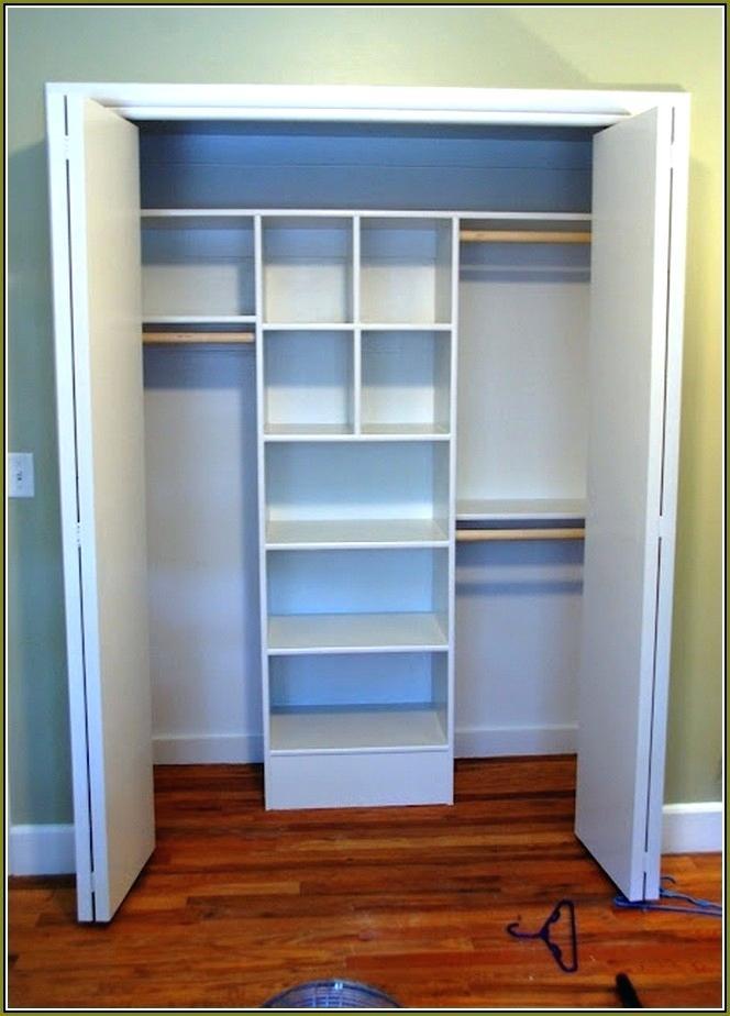 Inexpensive Closet Organizers Great Inexpensive Closet Organizers