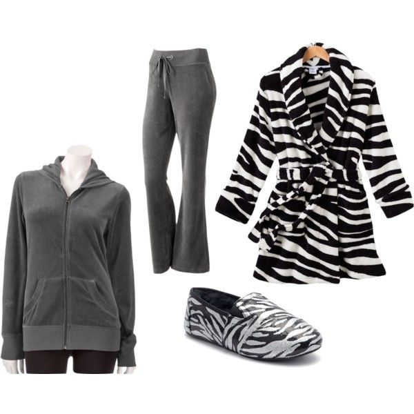 """Hospital Outfit"" by sammywalton on Polyvore"