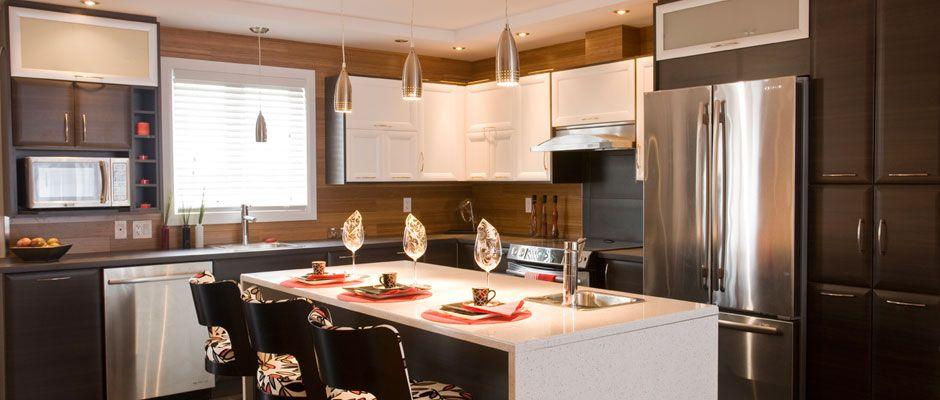 Armoire accessoires céramique comptoir cuisine et salle de bain