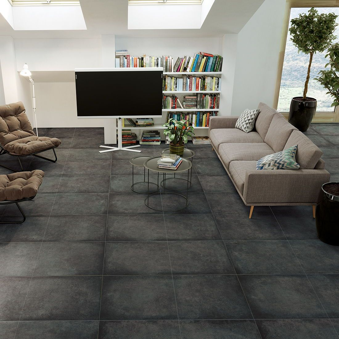60 Living Room Tiles Ideas Living Room Tiles Room Tiles T