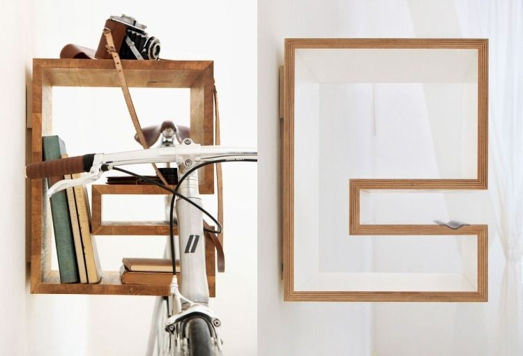 Trennwand selber bauen holz for Hausbau ideen bauplane