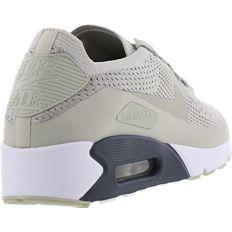 ce785e4570 Nike Air Max 90 Ultra 2.0 Flyknit - Heren Schoenen (875943-006 ...