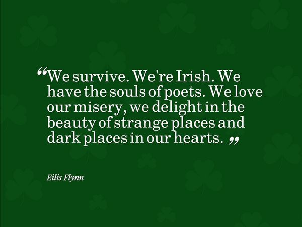 Irish Quotes About Life Captivating B2Fcb58616469Bb3C37638A84Feb983E 600×450  Places To Visit