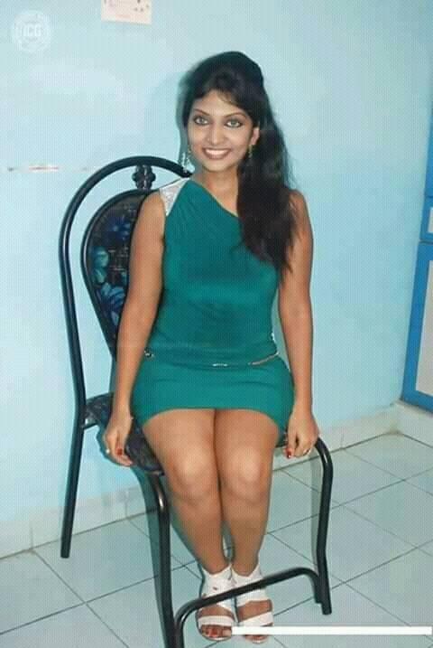Sri lankan sexy pics
