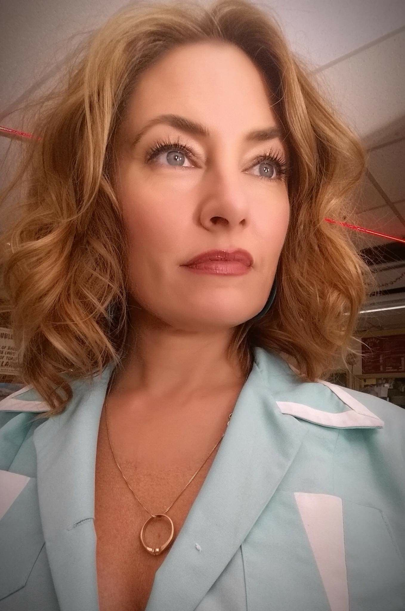 Madchen Amick nude (49 photos), Ass, Leaked, Instagram, in bikini 2015