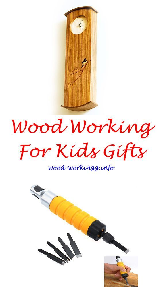 Wood working diy backyards free hobby horse woodworking planswood wood working diy backyards free hobby horse woodworking planswood working shop how to make wood working space shelves do it yourself woodworking solutioingenieria Image collections