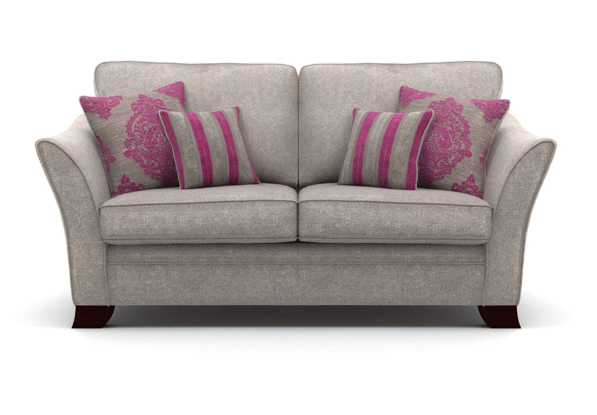 fable corner sofa furniture village table marble top 3 seater classic back hennessey living room