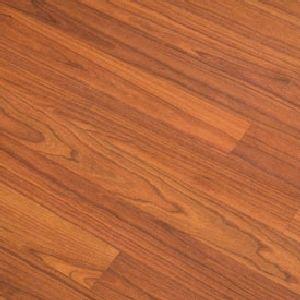 Cross Country Tarkett Laminate, Vineyard Cherry Laminate Flooring Costco