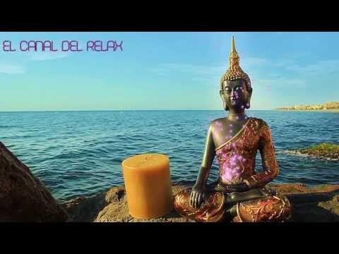 Musica Relajante Zen Para Meditación Relax Zen Music For Meditation Relaxing Music Relaxing Yoga Music Heals